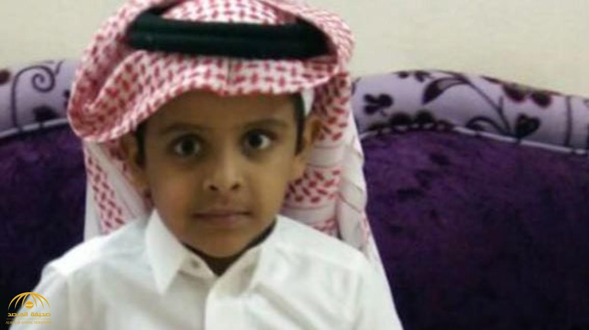 الكشف عن دوافع صادمة وراء جريمة قتل طفل خميس حرب وإلقاء جثته أمام مسجد!