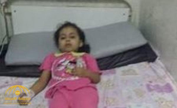 مصري يذبح زوجته ويسمم نفسه وأطفاله الأربعة .. ويكشف سببب ارتكابه للجريمة قبل وفاته بلحظات !