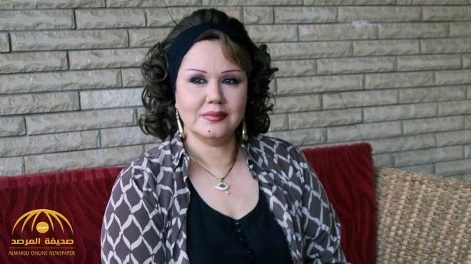 10 أسرار في حياة الفنانة الراحلة هياتم .. ضربت فنانة على المسرح ورفضت الزواج من أثرياء عرب