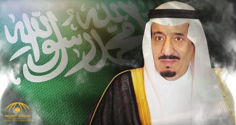 """بالفيديو .. """"شيلة"""" لضابط يمني بعنوان """"سلام يا سلمان"""" تحظى بتداول واسع على مواقع التواصل"""