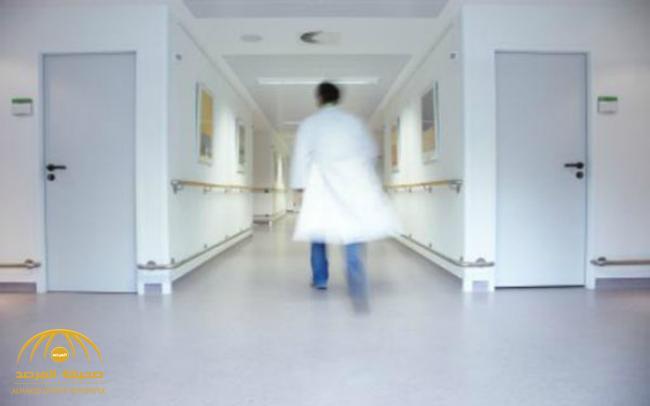 تفاصيل جديدة في واقعة إطلاق النار على ممرض بمستشفى الملك سلمان والكشف عن اسم المجني عليه