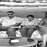 صحيفة مصرية تكشف عن تفاصيل ثروة الرئيس المصري الراحل جمال عبدالناصر بعد وفاته