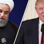 """أول رد من إيران على إعلان ترامب عن استعداده للحوار """"دون شروط مسبقة"""""""