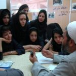 انتشار زواج المتعة في سوريا .. تأثير إيران يتمدد