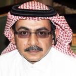 عبد الحميد العمري : بعد موسم الحج سيكون هناك موجة انخفاض  في أسعار العقارات!