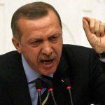 الأتراك يتجاهلون تعليمات أردوغان !