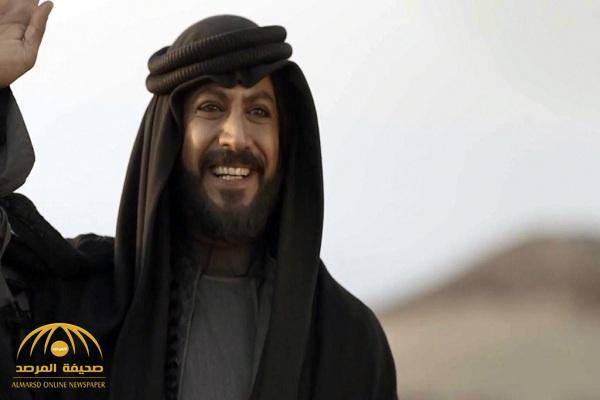 لماذا نعى السعوديون الفنان الأردني ياسر المصري؟