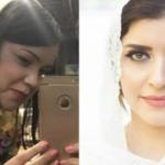بعد حلا شيحة .. تفاصيل سحب اللقب من سفيرة الحجاب والوصيفة الأولى بعد خلعه!