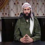 """بالصور.. """"أبو محمد الجولاني"""" يظهر في ريف اللاذقية الشمالي"""