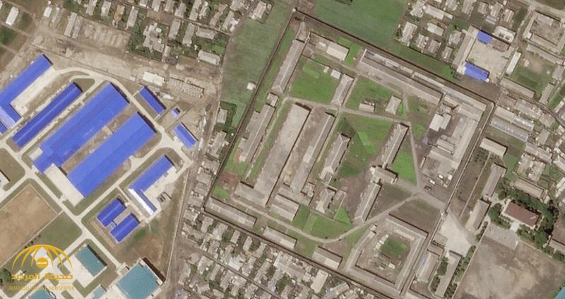 """الوكالة الذرية تؤكد """"خدعة كوريا الشمالية التاريخية"""" !"""