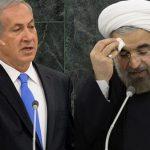 """""""نتنياهو"""" يوجه رسالة تهديد إلى إيران في حال أغلقت مضيق """"باب المندب"""""""
