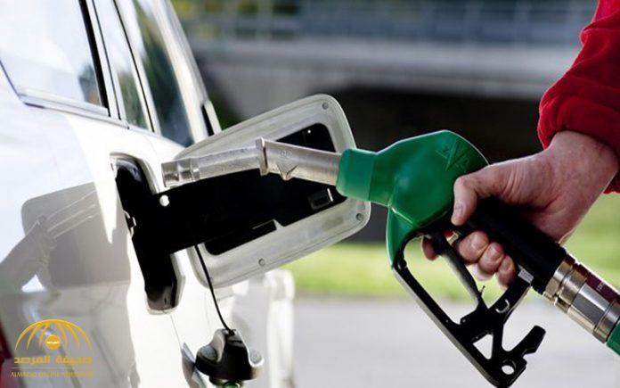 """بعد المراجعة.. """"وزارة الطاقة"""" تعلن عن أسعار البنزين في الربع الثالث من عام 2018!"""