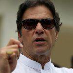 لماذا تخشى أمريكا والصين عمران خان بعد فوزه بانتخابات باكستان؟