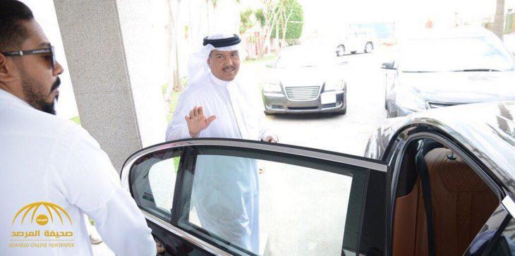 بعد وفاة شقيقه الثاني… قرار محمد عبده يُفاجئ جمهوره !