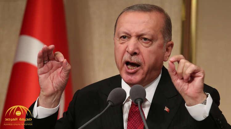 أردوغان: لن نقدم تنازلات للعقلية الصهيونية الإنجيلية في الولايات المتحدة