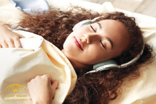 لن تصدق.. هذا ما تفعله الموسيقى في حال سماعها قبل النوم!