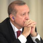 الكشف عن أول خطوات تراجع تركيا للتخلي عن التصعيد في أزمتها مع أمريكا