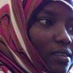 النيابة السودانية تطلب إعدام إمرأة قتلت زوجها بعد أن جامعها عنوة
