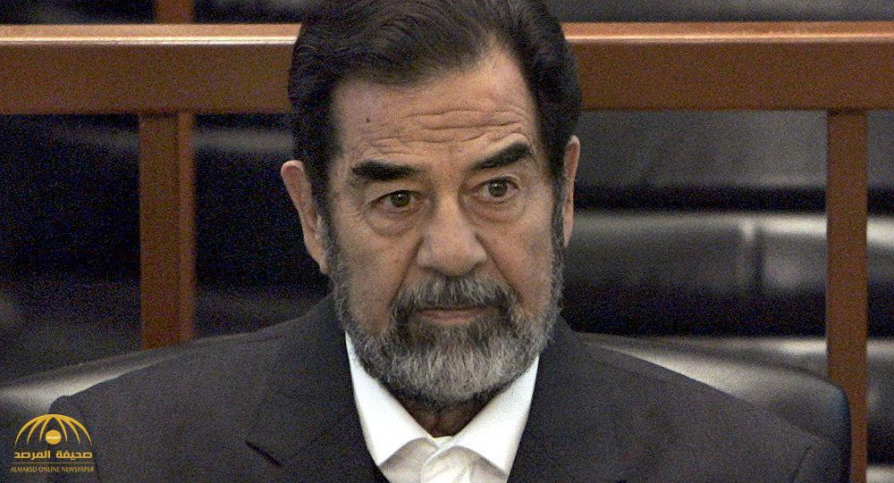 لبنان تفجر مفاجأة.. أين اختفت أموال صدام حسين بعد الاحتلال الأميركي للعراق؟