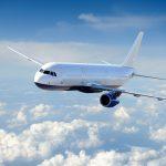 """ما السر وراء تعمد خطوط الطيران إطالة """"زمن رحلاتها""""؟"""