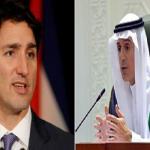 """بعد أزمة طرد السفير.. """"الخارجية"""" تكشف مصير آلاف الكنديين الذين يعيشون في المملكة!"""