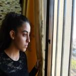 «حنين».. الفتاة الناجية من هجوم داعش على السويداء تروي تفاصيل الليلة المرعبة.. ونجاتها من الموت بأعجوبة