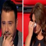 بعد إليسا.. عاصي الحلاني يكشف عن مرضه الذي أخفاه عن جمهوره لمدة 3 سنوات -فيديو