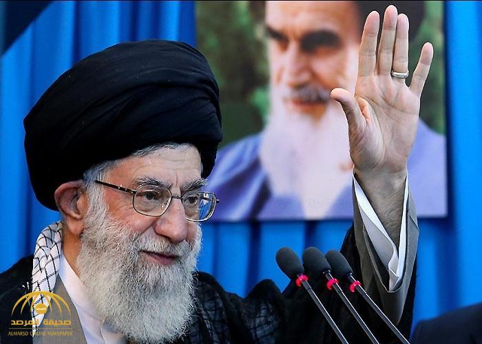 """قائلًا: الاتفاق وسيلة وليس غاية.. """"خامنئي"""" يعلن استعداده للتخلي عن الاتفاق النووي مع القوى العالمية  في هذه الحالة!"""