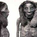 """مومياء مجهولة تكشف """"أسرار"""" التحنيط الفرعوني"""