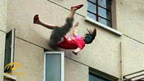 سبب غريب يدفع زوجة مصرية للانتحار!