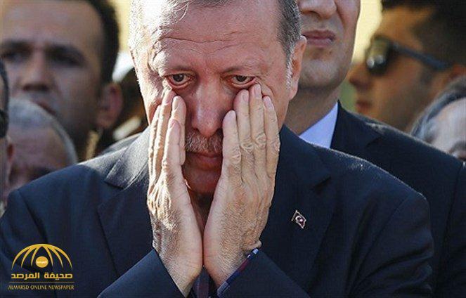 """بعد زلزال الليرة .. """"كابوس سندات أكتوبر"""" ينتظر تركيا"""