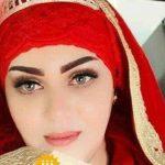 فتاة عُمانية تدهس عروساً تونسية بسيارتها أكثر من مرّة حتى الموت لهذا السبب الغريب
