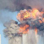 عائلات ضحايا 11 سبتمبر يطالبون بمليارات إيران في بريطانيا