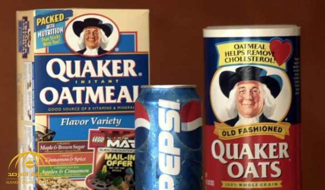 """دراسة تحذر الأميركيين: """"مبيد مسرطن"""" في إفطاركم"""