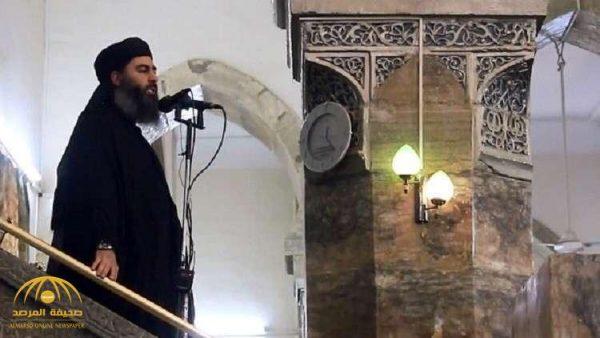 """عراقي """"داعشي"""" يكشف كواليس أخر لقاء جمعه بالبغدادي"""