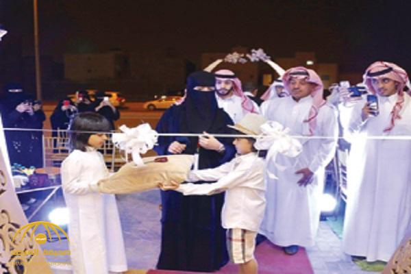 """""""صدفة أدخلتها المجال"""".. أول سعودية تفتتح مكتبًا عقاريا للنساء بالمملكة تروي تفاصيل تجربتها!"""