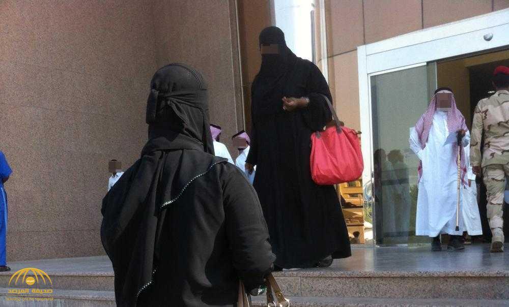 """""""إحداهن تقترح حضور المحامية في دوائر الصلح"""".. محاميات سعوديات يكشفن عن أبرز الصعوبات التي تواجههن!"""
