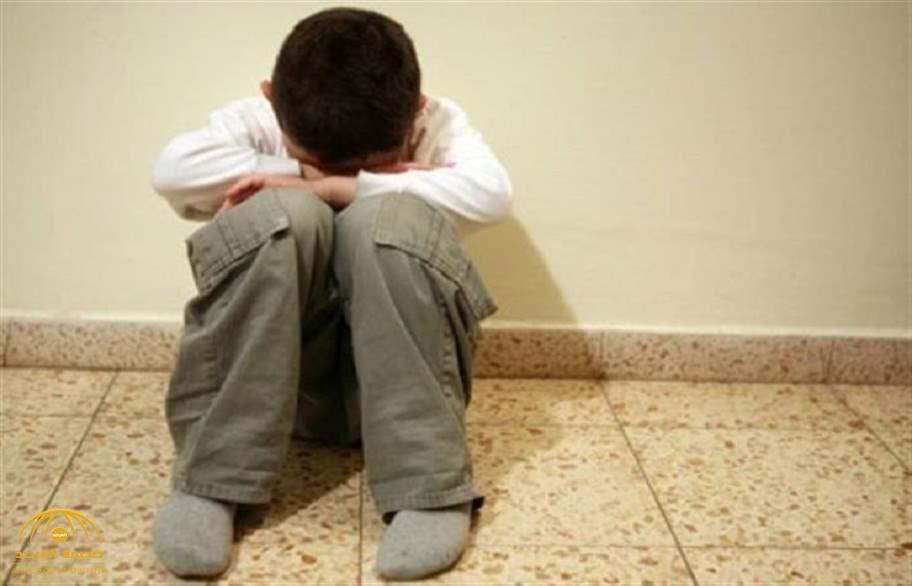تفاصيل اغتصاب طفل عمره 8 سنوات داخل مسجد بمصر!