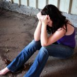 المتهم ضابط أمني … تفاصيل جريمة اغتصاب هزت تونس