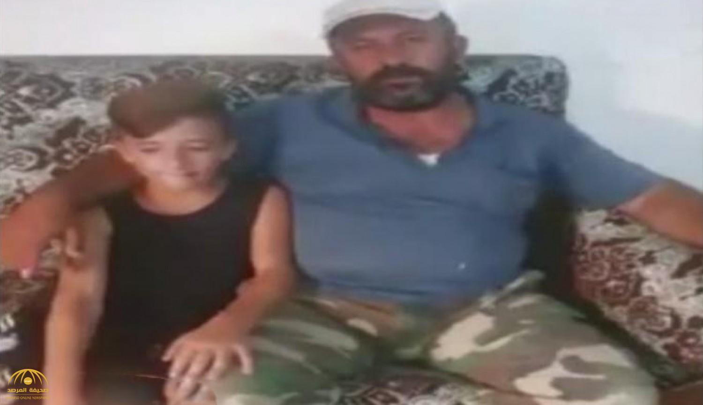 فضيحة اغتصاب تهز أكبر محافظة موالية لـ«نظام الأسد».. بطلها نجل عقيد سابق!