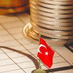 تركيا مطالبة بسداد ديون فلكية خلال عام