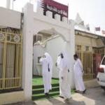 هكذا تغلب حجاج قطر على حجب السلطات في بلادهم موقع التسجيل وتوافدوا إلى المملكة عبر هذه الدولة