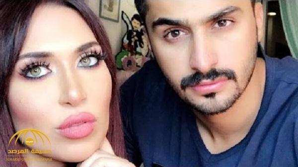 بالفيديو .. الدكتورة خلود تخرج عن صمتها وتكشف حقيقة طلب زوجها للحصول على الجنسية الكويتية