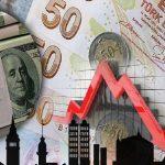 هل ستقدم ألمانيا مساعدة لتركيا وسط أزمة الليرة؟