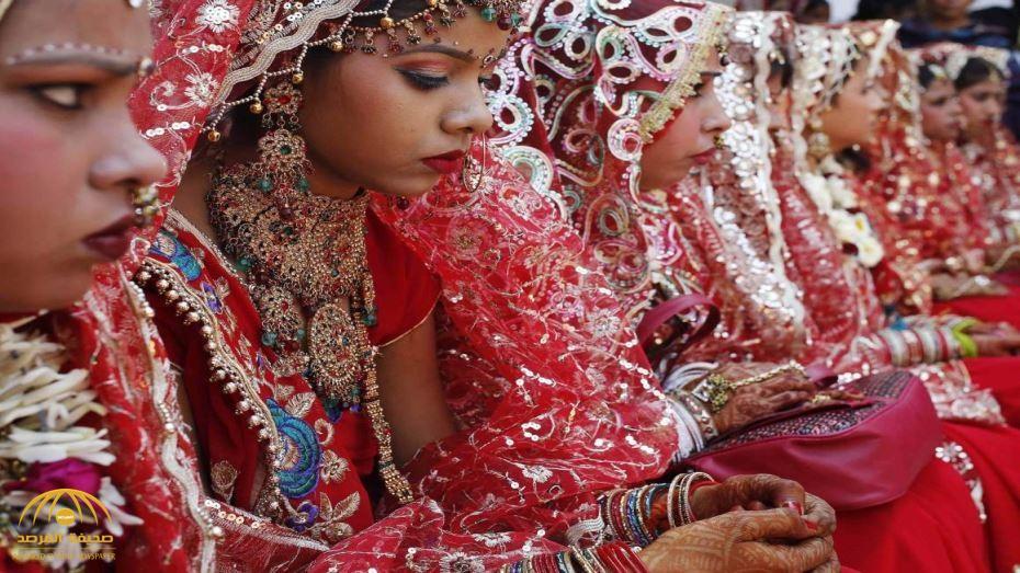 تفاصيل قضية خليجيين معتقلين بتهمة استغلال قاصرات جنسيًا في الهند