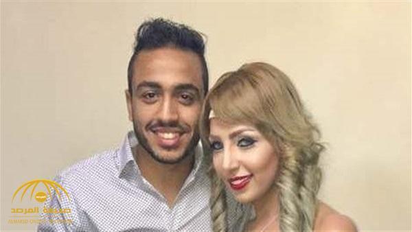 """""""كهربا"""" يواجه حكم بزيادة نفقة طليقته بسبب نادي """"الاتحاد"""""""