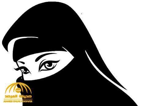 ريهام زامكه: في هذا المقال يُمنع دخول المنافقين ومن يكفرني ويخرجني عن المِلة!