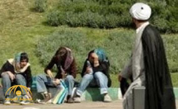مسؤول إيراني: السياح العراقيون يأتون إلى مدينة مشهد من أجل يمارسون جنس المتعة مع الإيرانيات في الفنادق