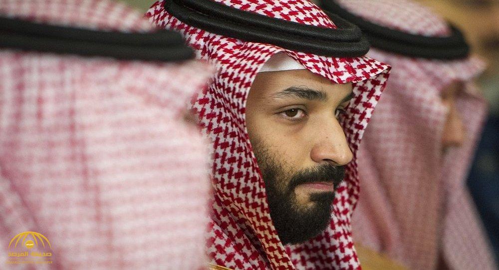 """قرار عاجل بشأن """"مبادرة"""" الأمير محمد بن سلمان"""