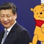 الصين تمنع عرض فيلم لديزني.. والسبب صادم!